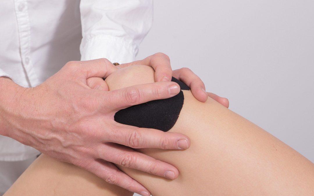 Akuutti -tule (tuki- ja liikuntaelin) -vastaanotosta paljon hyötyä asiakaskokemustemme perusteella